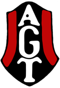AGTsport.nl
