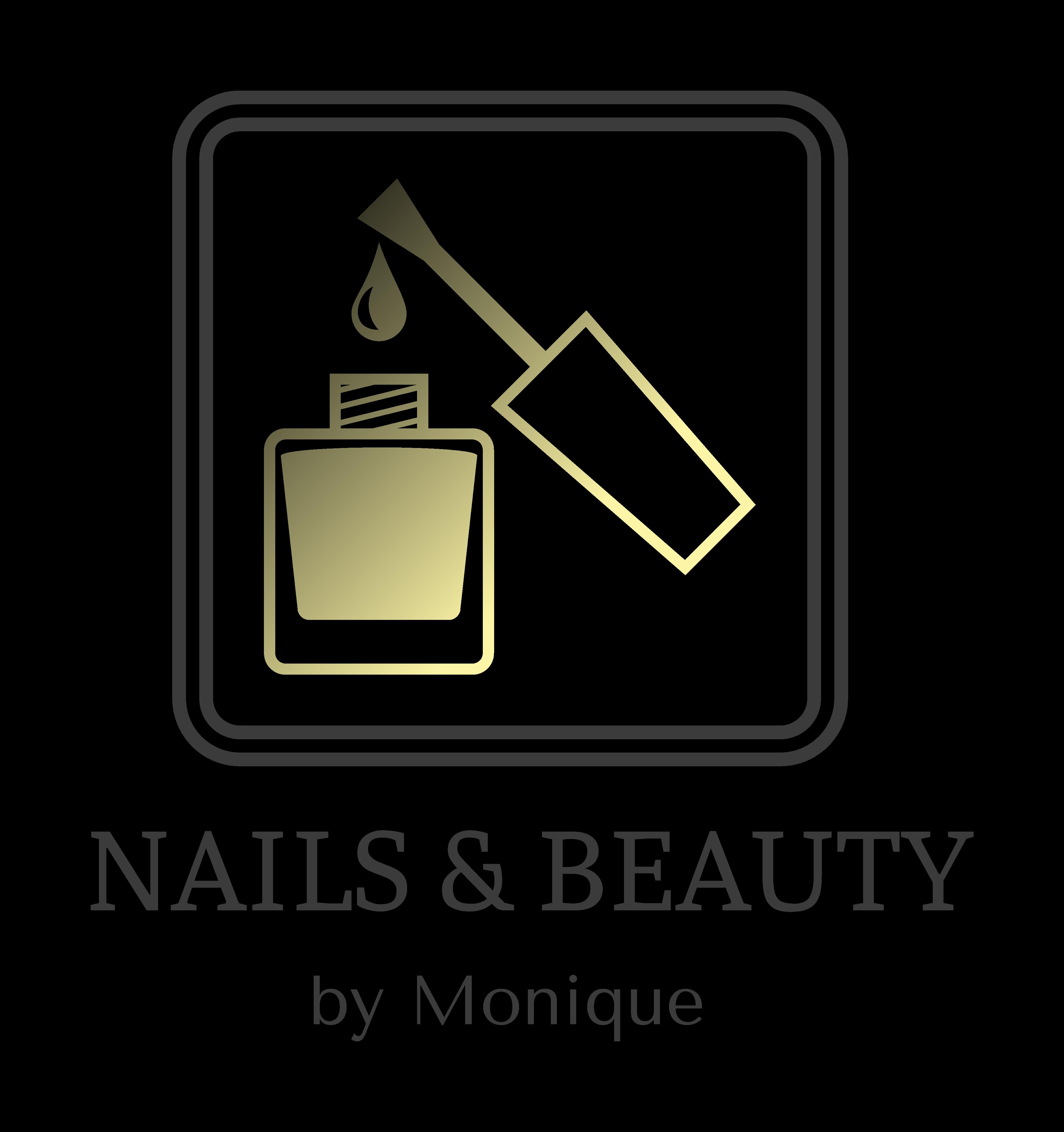 Nails-beautybymonique.nl